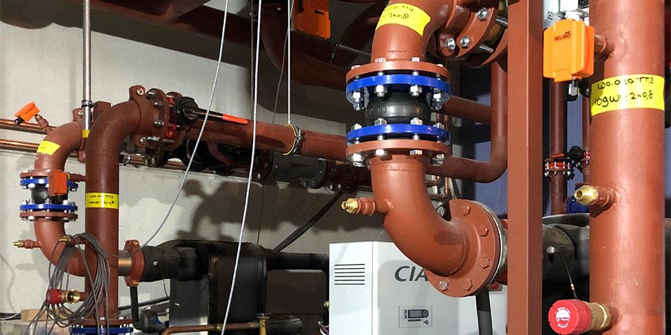 2. temperatuursensoren in beeld 2 kopieren