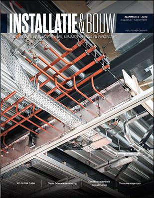 Cover_IenBNL-042019