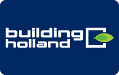 building-holland