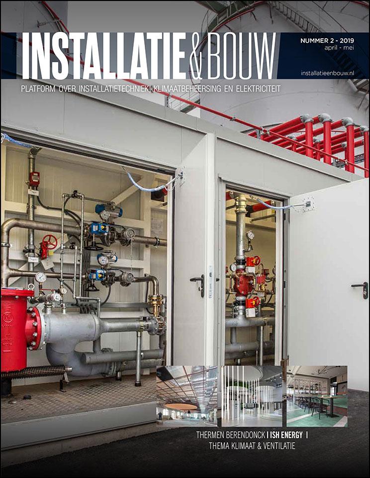 cover_installatieenbouwnl022019