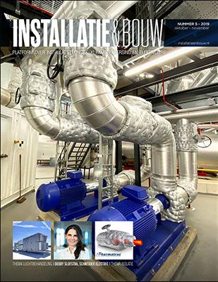 cover_installatieenbouwnl052019
