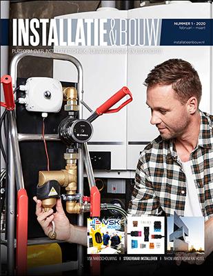 cover_installatieenbouwnl_01_2020