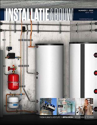 cover_installatieenbouwnl_02_2020