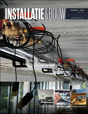 cover_installatieenbouwnl_03_2020
