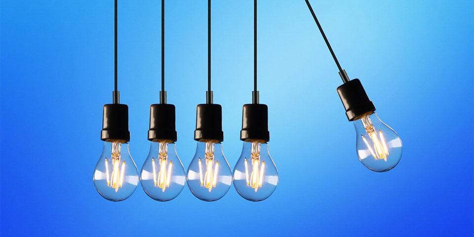 five-bulb-lights-10369368-kopieren