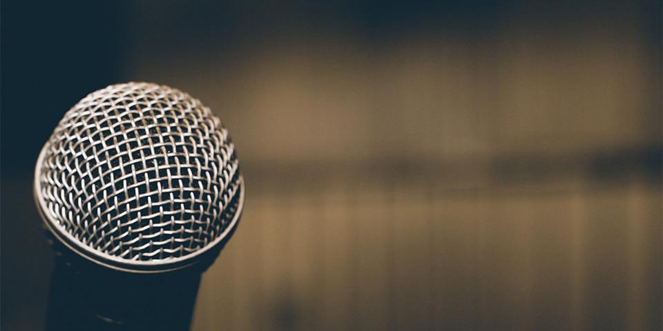 microphone-1206364_1920-kopieren