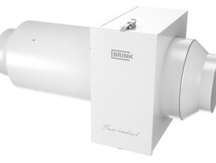 pure_induct-300dpi-brink_climate_systems-kopieren