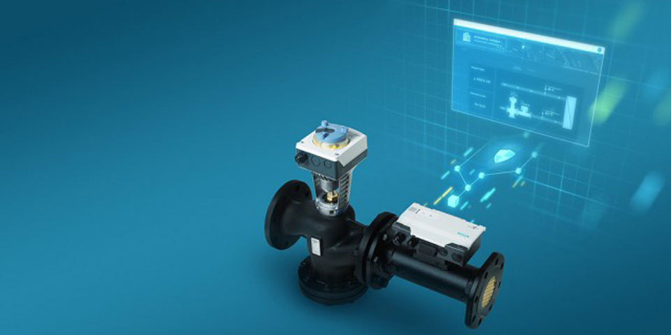 siemens-intelligent-valves-keyvisual-highres