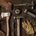 tools 498202 1920 kopieren