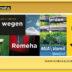 _Homepage-remehab