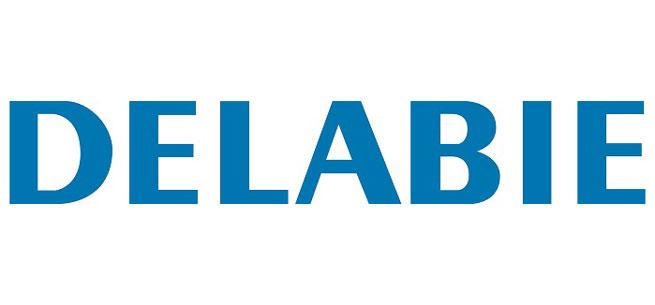 delabie-655