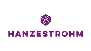 hanzestrohm-logo