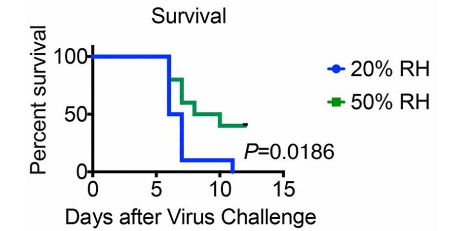 sci-iwasaki-survival-chart_RV_overleving_virussen