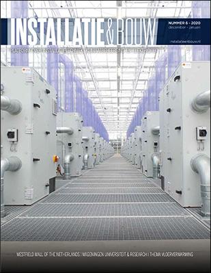 Cover_IenBNL-062020