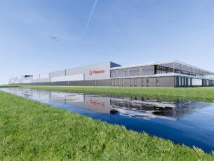 Impressie-nieuw-bedrijfsgebouw-Flamco-Almere-1-e1582879395133 kopiëren