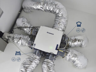 RENSON_Healthbox 3.0 slimme ventilatie-unit_C kopiëren