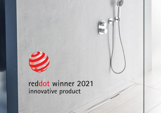ACO-ShowerDrain-S-sfeerbeeld-douchegoot-eindeloos-mooi-en-eenvoudig-te-installeren-RedDot-winner-2021-kopiëren