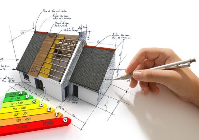 Afbeelding_FedEC_energielabel_persbericht