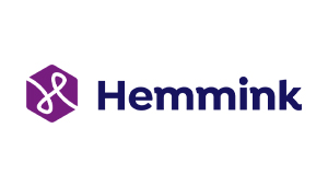 Hemmink logo
