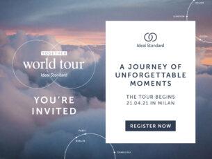 TWT_Invite_ENG