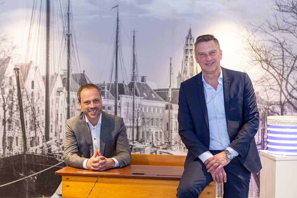 Arnoud-van-Spijk-L-en-Harry-Vaatstra-R-Klimaatgroep-Holland