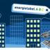 Flyer energielabel C Online versie-1 kopiëren