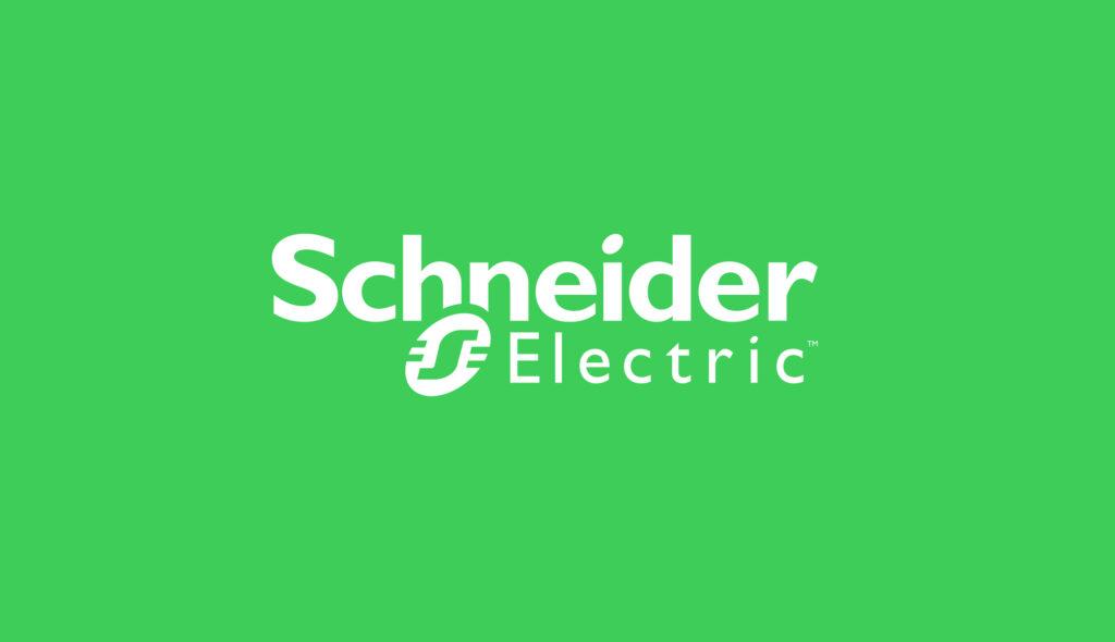 Schneider-Electric-social