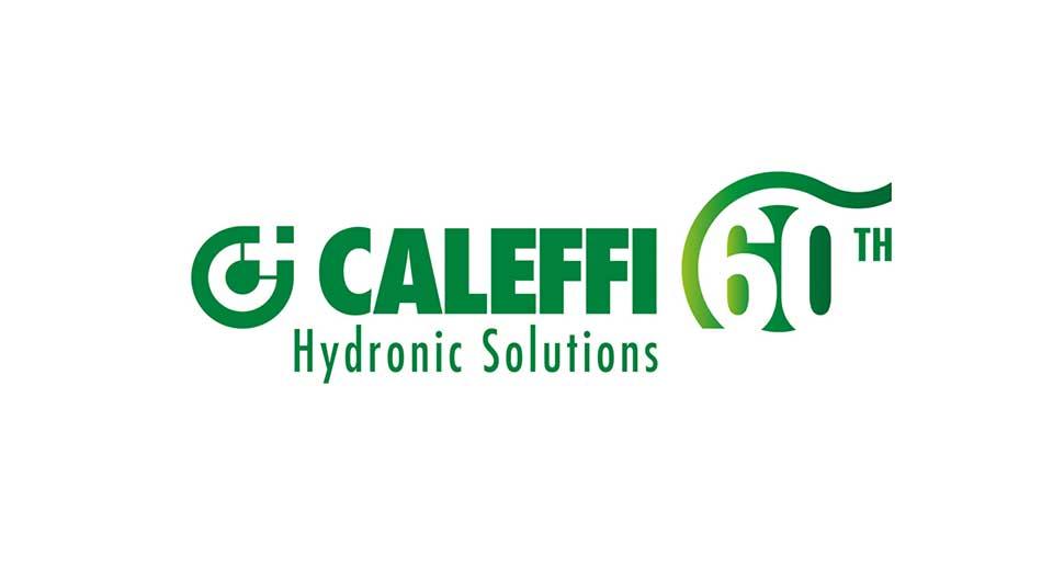 logo_60_caleffi_testi-1