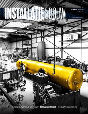 Cover_IenBNL-032021