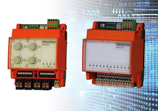 KiebackPeter-BMA0004-BMD1200