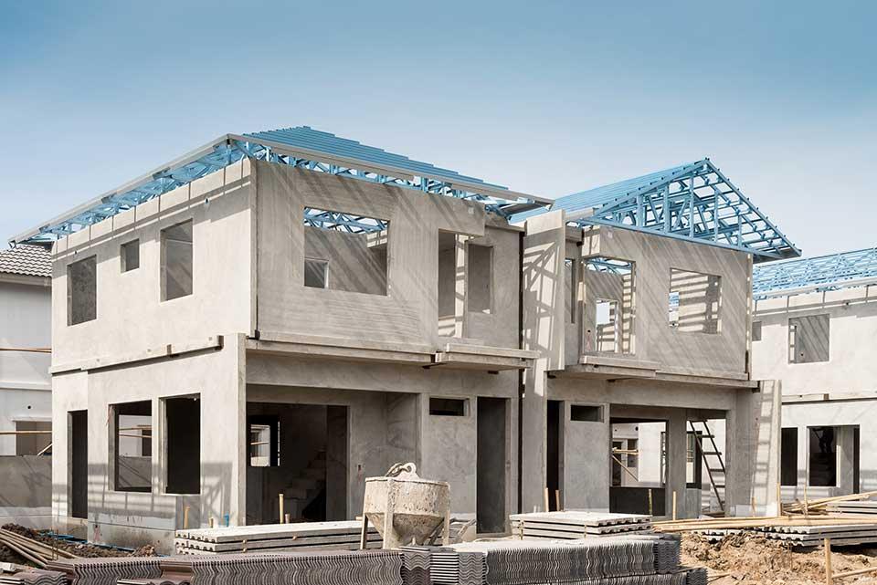 Woningbouwfoto-artikel-installatie-&-bouw