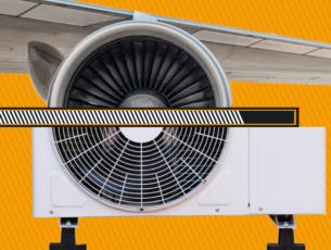 Visual-nieuwe-website-TechTalent.nu-Plane-airco