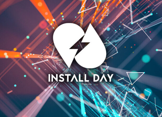 Install-Day-620×465-1.jpg