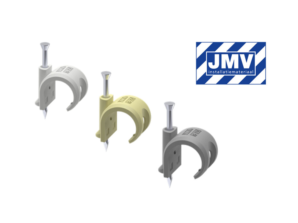 JMV12