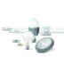 asset-14074275_Product_composing_lamps_launch_Sep21_-1-kopiëren-620×465-1.jpg